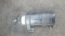 HONDA STARTER P/N 31200-ZY1-812 FOR 20 HP OUTBOARD