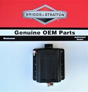 Genuine OEM Briggs & Stratton  5061712sm Hydraulic Oil Reservoir Tank