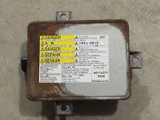 FACTORY OEM 04 05 06 07 08 09 HONDA S2000 XENON HID HEADLIGHT CONTROLLER BALLAST
