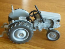 Tracteur Siku 3470 Ferguson