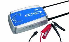 Ctek 56-734 MXT 14 EU cargador de Baterías 24V