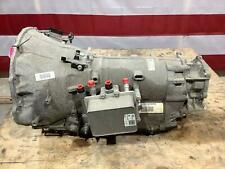 8 Speed Automatic Transmission for 14-17 Ram 1500 5.7L Hemi 4x4