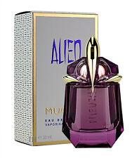 Thierry Mugler Alien 30ml Eau de Toilette Spray Neu & Originalverpackt