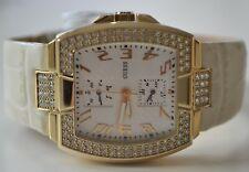 Guess w14525l1 reloj mujer mini prism squared swarovski mejorofertarelojes