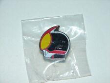Kamen Rider Faiz (555) Metal Pin! Masked Ultraman Godzilla