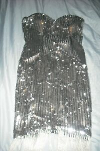 Cher Owned & Worn 1990's Stage Dress from Club Promoter Mickey Deans
