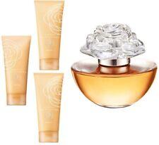 Avon IN BLOOM by Reese Witherspoon Eau de Parfum 50,Duschgel& 2xKörperlotion 150
