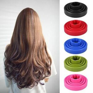 Hairdryer Diffuser Universal Curly Hair Dryer Folding Cover Care Blow Tool Gift