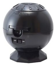 HOMESTAR Lite 2 Home Planetarium Black SEGA TYOS Projector