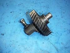 M5R2 ;M5OD-R2 Ford F150 5 speed transmission 31 tooth reverse idler gear & shaft