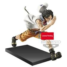 Lizenzierte One Piece Figur Magazine Piece Of Dream Portgas Puma D. Ace