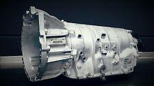 VERTEILERGETRIEBE REPARATUR BMW e83 X3 3.0d 150KW/204PS AUTOMATIK INSTANDSETZUNG