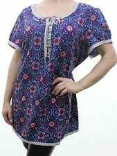 Debenhams Classic Blouses Plus Size Tops & Shirts for Women