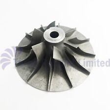 Genuine KKK Borgwarner Turbo Compressor Wheel 5222-123-2005 MWM 44.3mm/82.65mm
