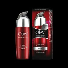 Olay Travel Size Anti-Ageing Serums