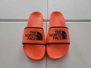 North Face Men's Base Camp Slide III NWT 2021