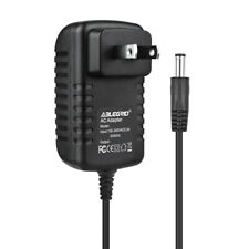 AC Adapter Charger For JINGLE...