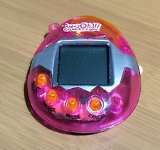 49 in 1 Game - Virtual Cyber Pet - like Tamagotchi - Free P&P