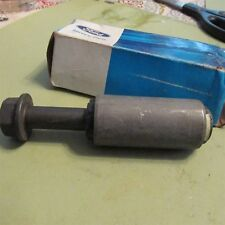 NOS NEW 1973 - 1979 FORD F100 F250 2WD REAR SPRING SHACKLE KIT D3TZ-5630-A