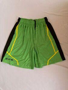 Skins Rise Up Men's Jamaica Leisure/ Training Shorts - NEW - Many Sizes