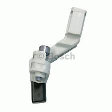 Drehzahlsensor Motormanagement - Bosch 0 986 280 421