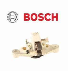 For Mercedes R107 W116 W126 W201 For BMW E21 E23 E24 Voltage Regulator Bosch OEM