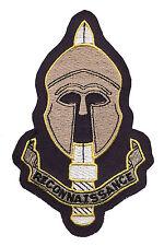 British Special Reconnaissance Regiment Patch SRR SAS UK
