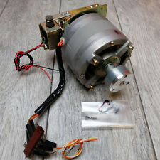 Teac 80-8 Tascam Series Reel to Reel – Take Up Right Motor Assembly – Genuine