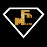 Fab Maven