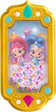 Fisher-Price Nickelodeon Shimmer & Shine, Musical Genie Phone
