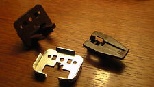 Kenlin Rite-Trak I Drawer Guide with Metal Bracket and Stop (one set) Parts New