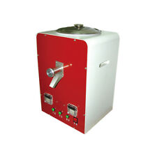 Agar Mixer Dental Lab Duplicating Machine JG-556QJ VE