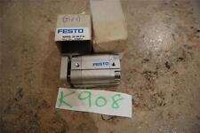 FESTO ADVUL-20-20-P-A   156861   S608  PMAX.10 BAR   STOCK#K908