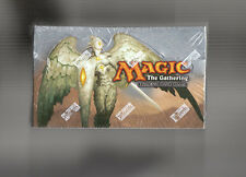MTG Magic The Gathering  Mirrodin 6 Sealed Booster Box case