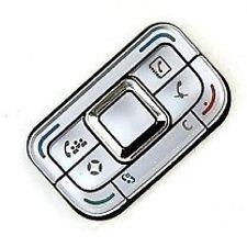 100% Genuine Nokia E65 keypad buttons keys key pad