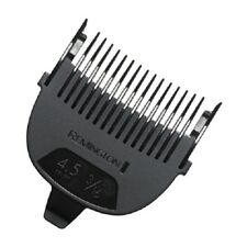 Replacement 4.5 mm Guide Comb for Remington HC4250