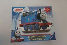 Ravensburger Children's 24 Piece Jigsaw Puzzle Thomas the Tank Engine