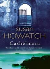 Cashelmara,Susan Howatch