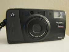 Kyocera Acclaim Zoom 200 Aps Point & Shoot Film Camera