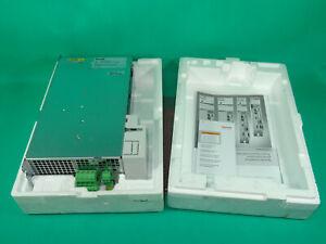 NEW Rexroth HCS02.1E-W0054-A-03-NNNN  _ invoice _(#6)