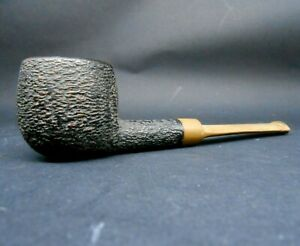 "Pipa pipe pfeife "" SAVINELLI OSCAR "" 9002"