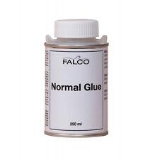 FALCO - Colle normale 250 ml - tennis de table