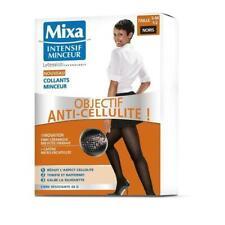 MIXA Collants amincissants - T1/2 s/m