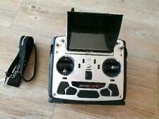Amewi Devo F12E Remote FPV 5.8 GHz Fernsteuerung Drohne Quadrocopter RC Heli