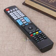 TV Accessories Remote Controls For LG AKB73615309 47LM6200 55LM7600 60LM6700 New