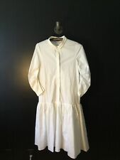 NWT Rundholz Mainline Dress