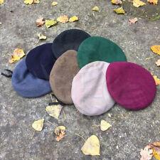 Chapeaux bleus Kangol pour homme