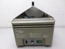 Boekel Grant PB-1400 Digital Controlled Water Bath 14 Liter 115 Volt AC