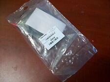 Tektronix Oscilloscope Scope Probe 100MHz   010-6109-00  (BRAND NEW SEALED)