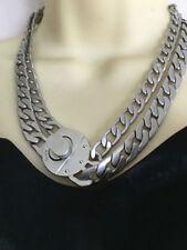 Mimco Brass Fashion Necklaces & Pendants